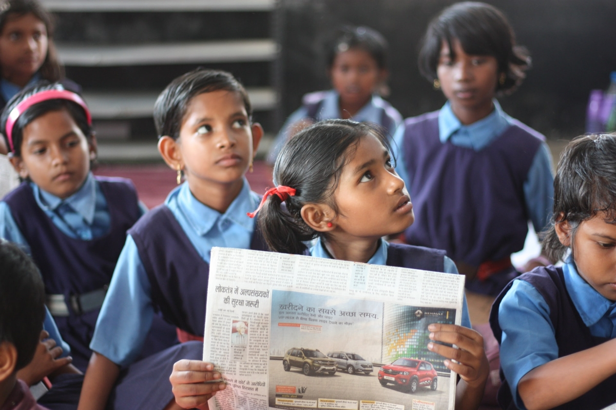 Mumbai: Amidst possibility of second COVID-19 wave, BMC postpones reopening of schools