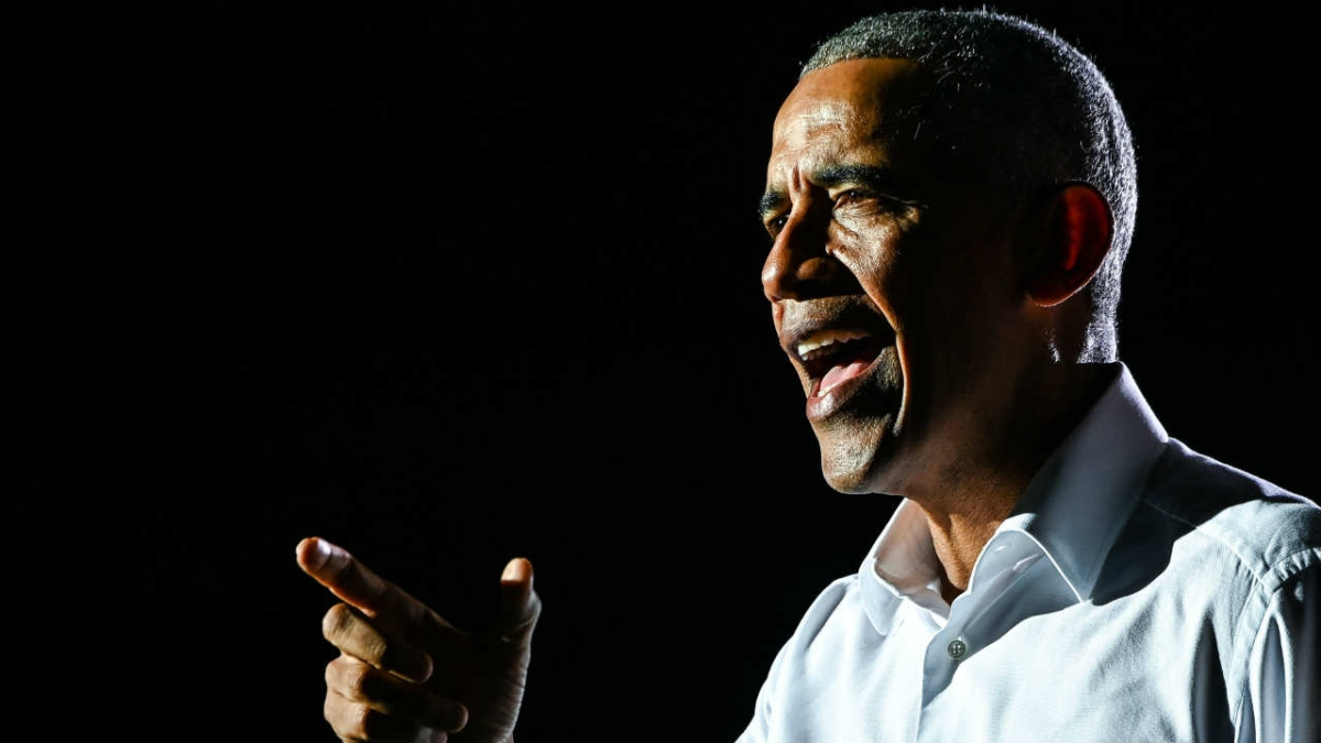 'A Promised Land': Here is what Obama says about Manmohan, Sonia, Rahul Gandhi in his memoir