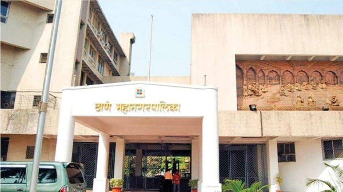 Thane: TMC forms Death Audit Committee to keep track of COVID-19 deaths