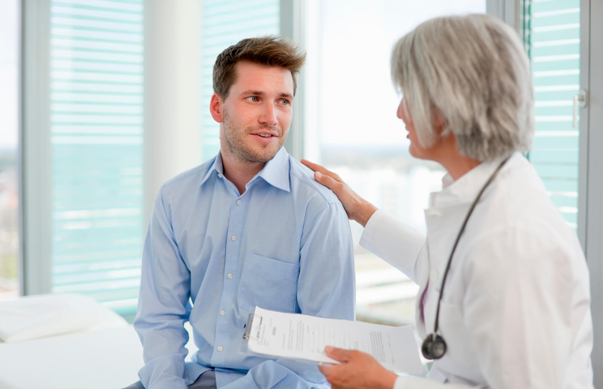 Dos and don'ts every patient should follow before visiting a doctor