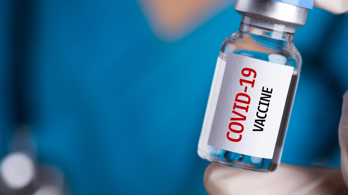 When will Zydus Cadila's COVID-19 vaccine become available in India? All you need to know about ZyCoV-D