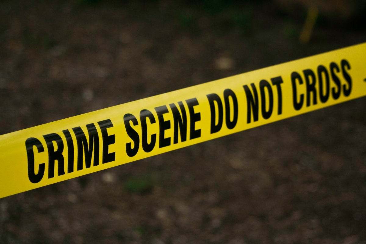 Thane: 25-year-old woman found dead in Talao Pali area