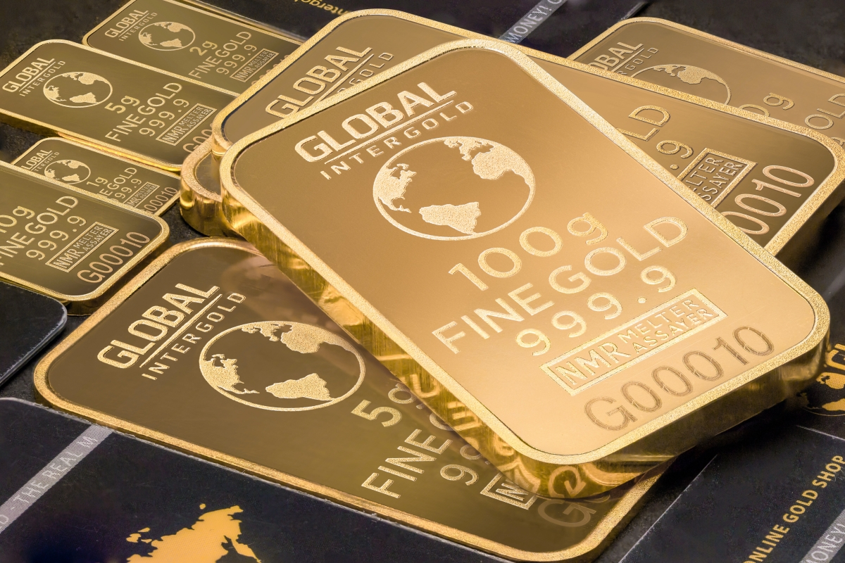 Paytm registers 2x growth in digital gold