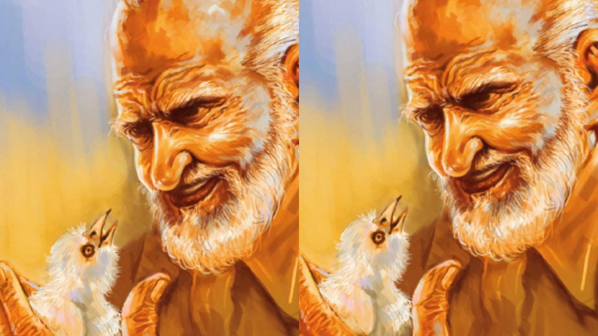 Salim Ali birth anniversary: Remembering the 'Birdman of India'