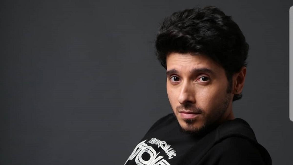 'It's idiotic to talk about censorship on OTT,' says Divyenndu Sharma