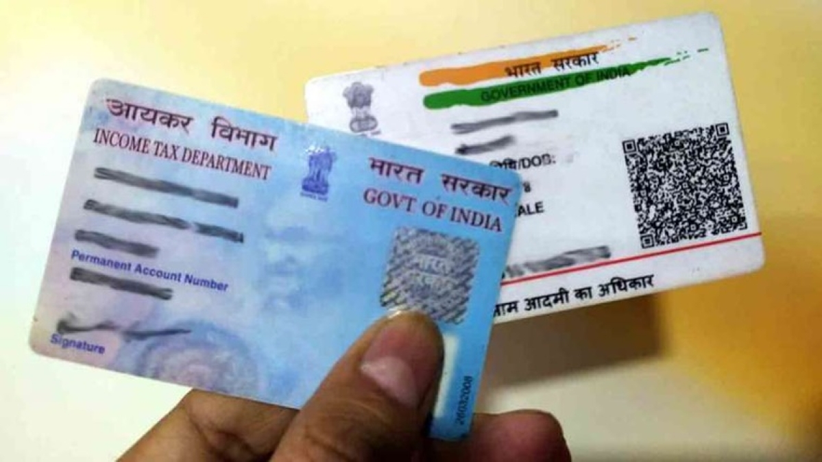 Policy Watch: How Aadhaar+PAN could threaten banking and financial integrity