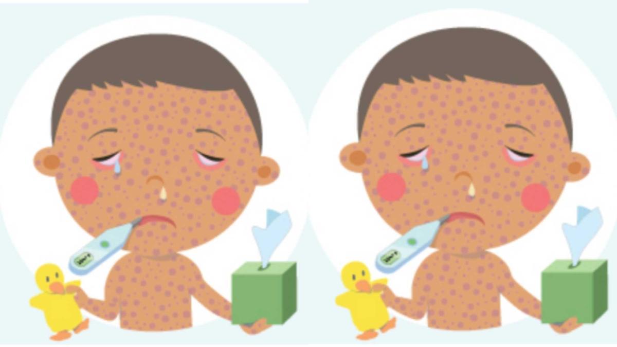 Madhya Pradesh: Kids share their plight & concerns during pandemic