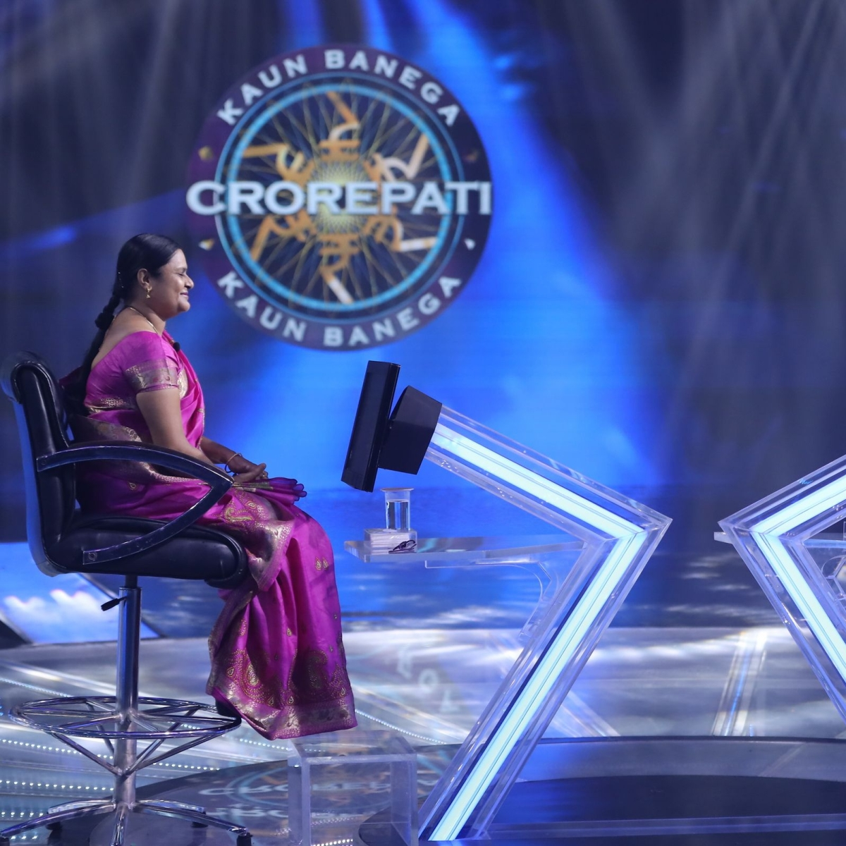 KBC 12: Can you answer this Rs 7 cr question on cricket that made Anupa Das quit Amitabh Bachchan's show?