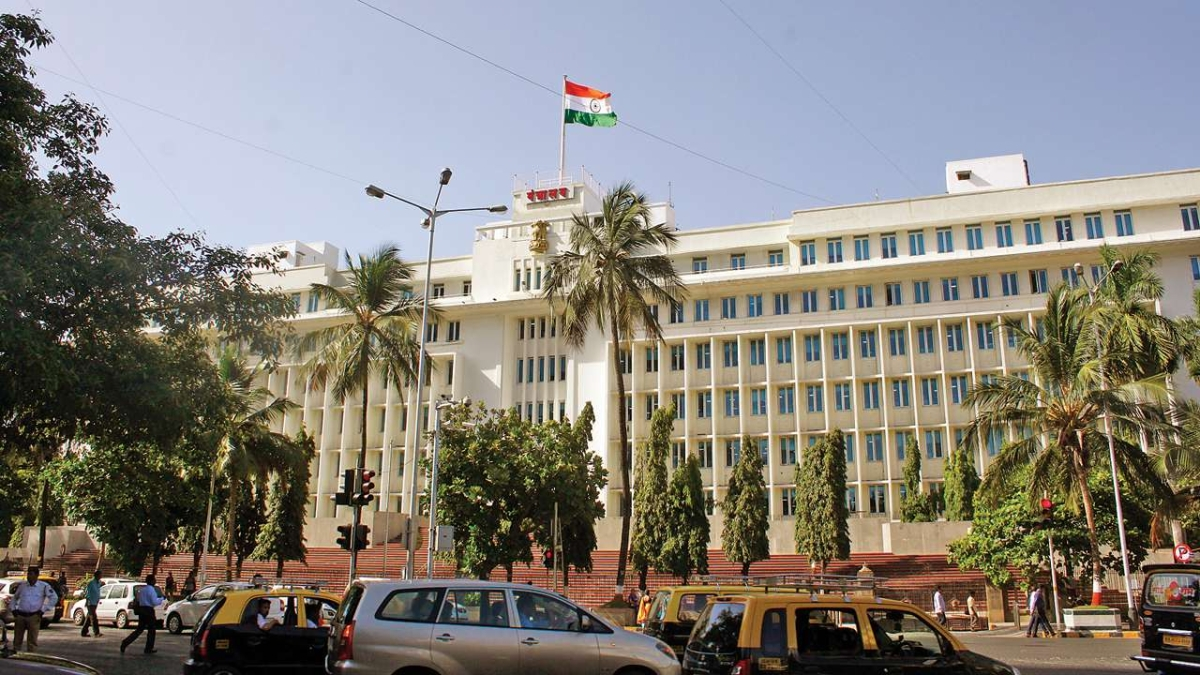 Bureaucracy Reshuffle: Government transfers 12 IAS officers