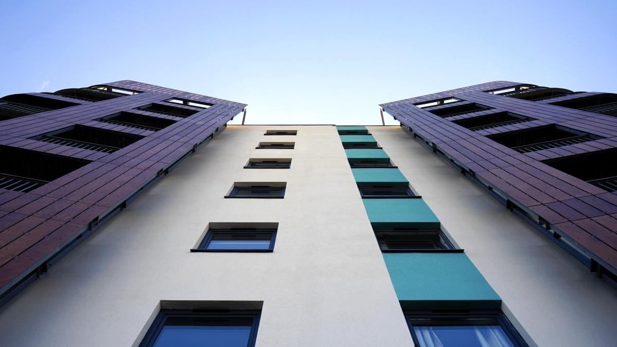 Housing sales in Mumbai grow 3-fold in March 2021