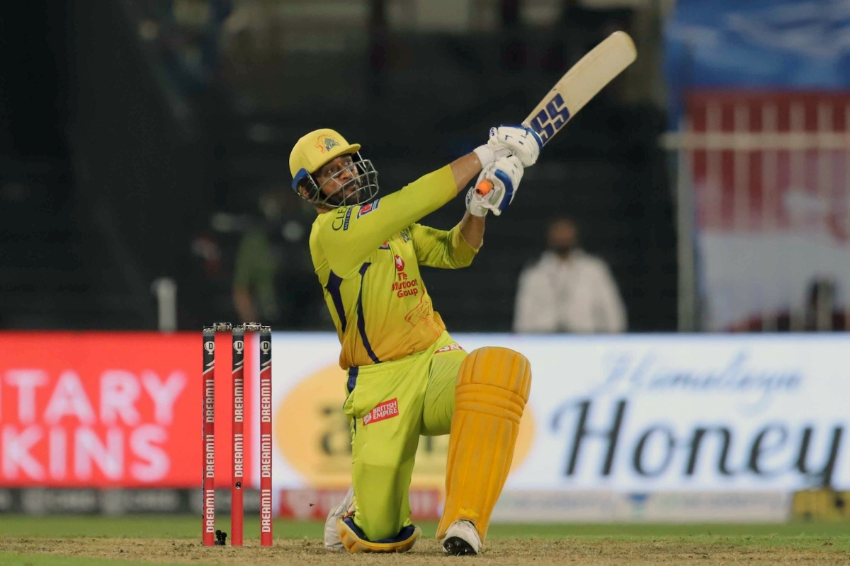 'MS Dhoni may not be captain in IPL 2021': Sanjay Bangar predicts this player to lead CSK