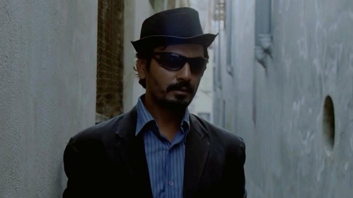 Anwar Ka Ajab Kissa review: Grips you from the word go