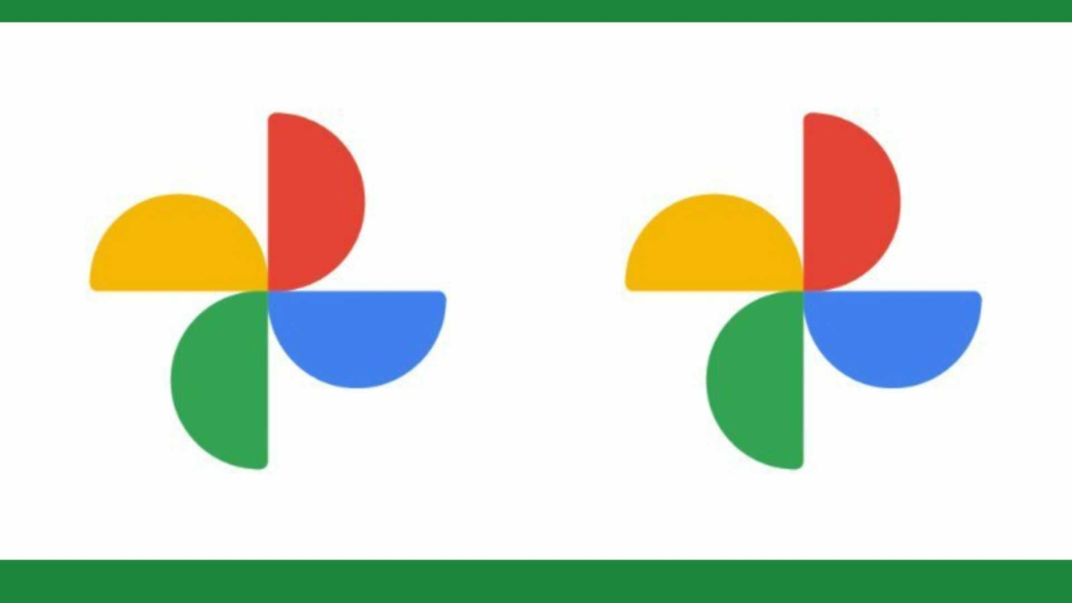 FPJ Explains: Google Photos to end its free unlimited storage - How will it impact you?