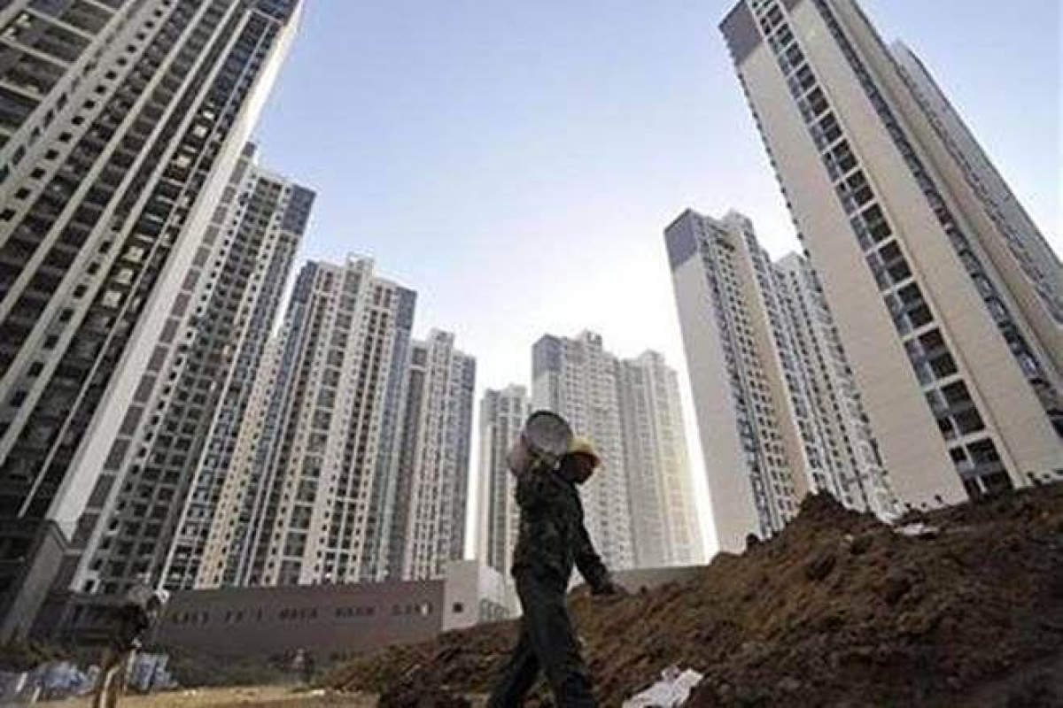 Mumbai's Home sales jump a whopping 67% YoY in November due to stamp duty cut