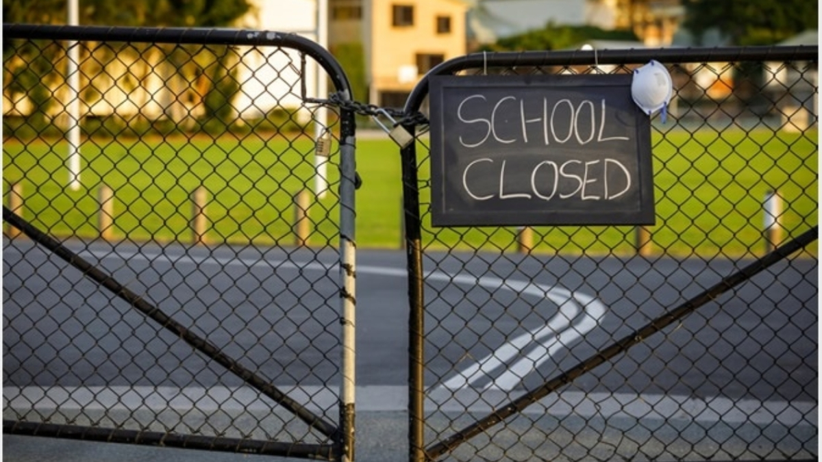 Coronavirus in Pune and Pimpri Chinchwad: Schools under PMC, PCMC to remain closed till January 3