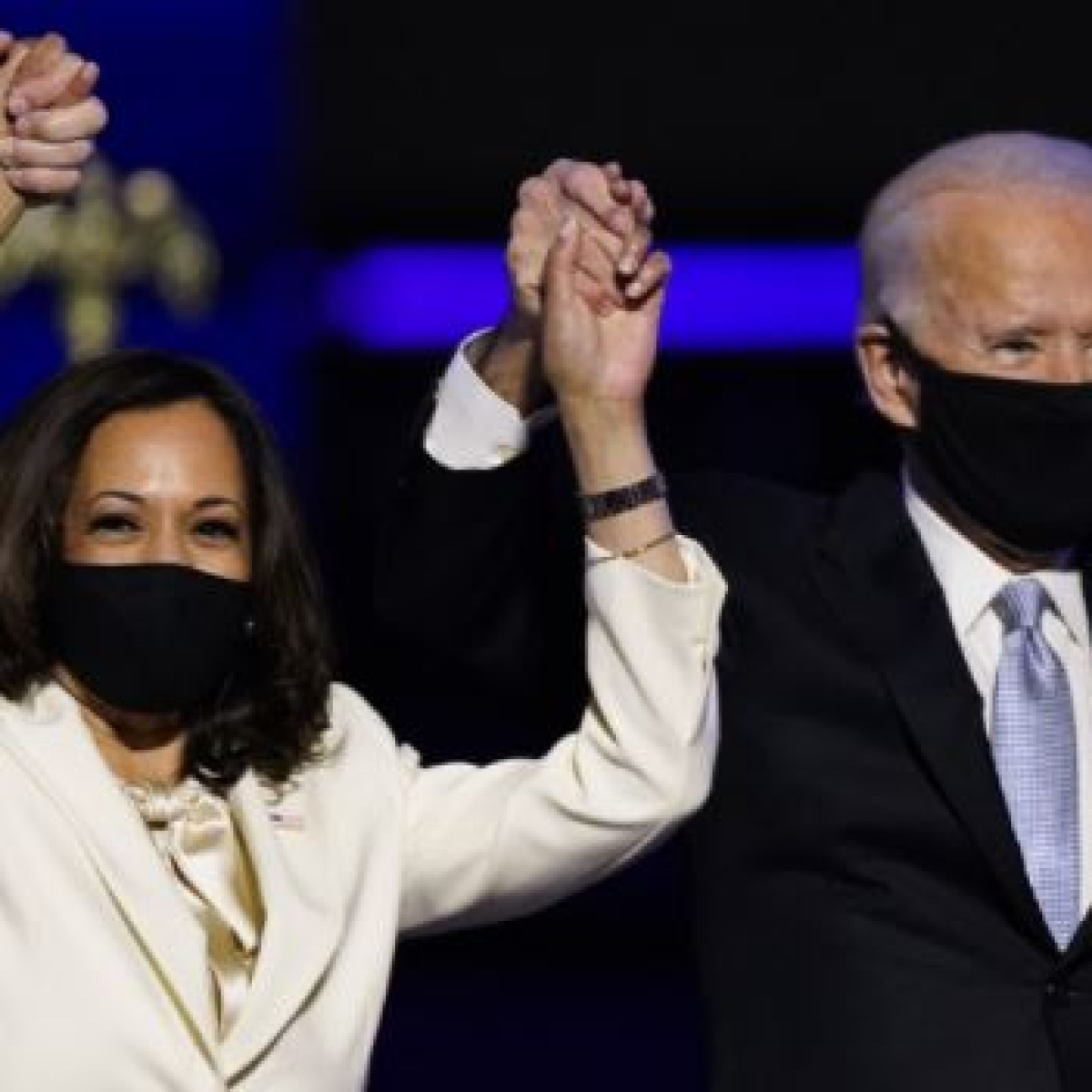 President Biden tasks Kamala Harris with leading diplomatic effort to stem immigrant flow