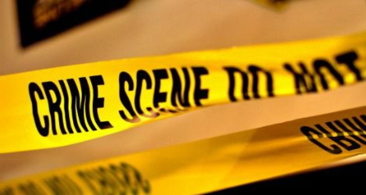 Rajasthan shocker: Rape accused sets woman on fire in Jaipur