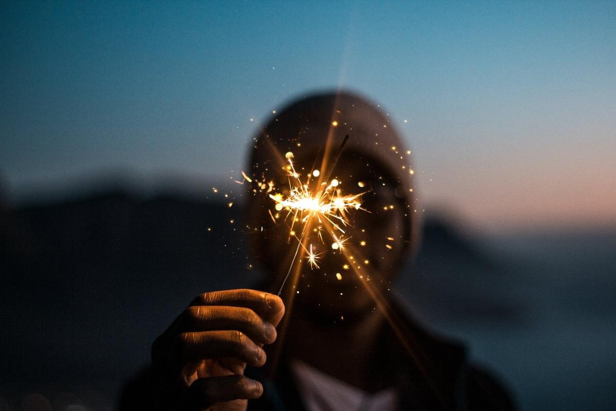 Thane: TMC urges citizens to celebrate 'cracker-free' Diwali