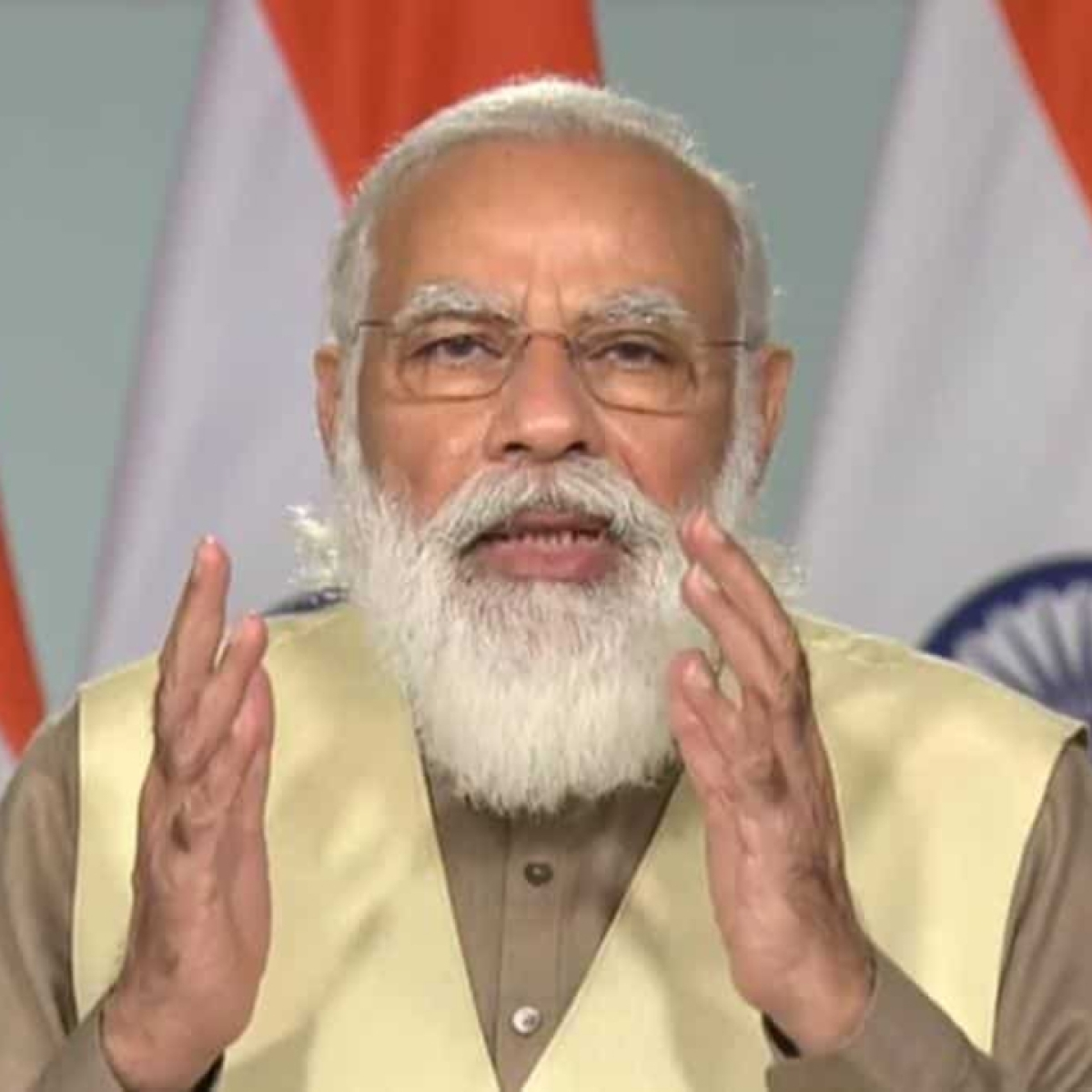 PM Modi to interact with leading economists on Friday