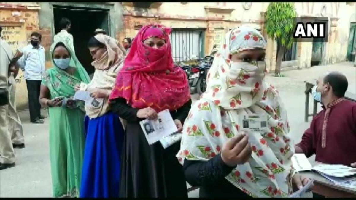 Bihar Elections 2020: Did women voters rescue Nitish Kumar?