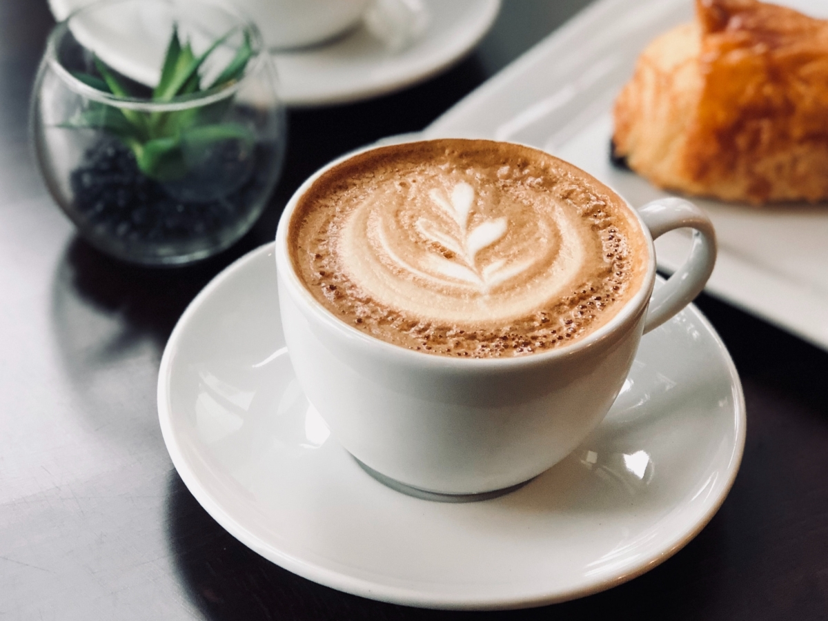 Higher coffee intake may reduce prostate cancer risk: Study