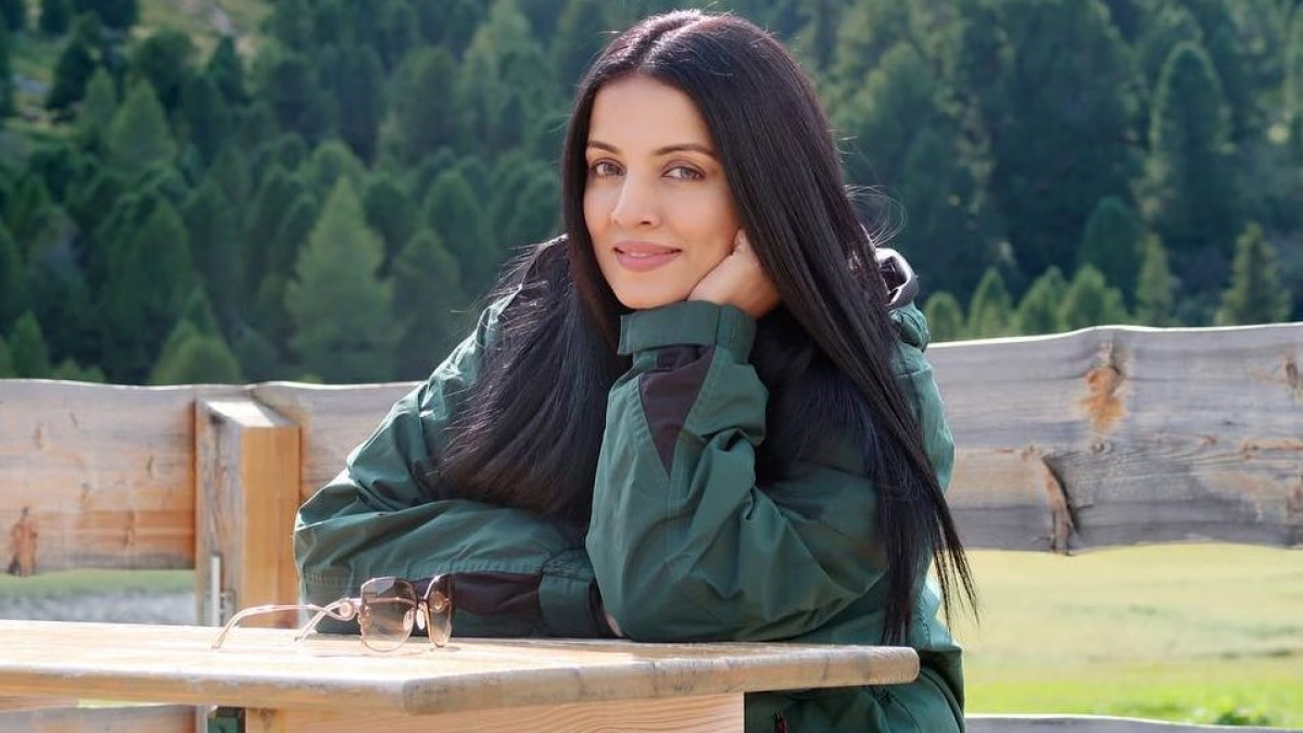 'Star kids are immune from sexual harassment in Bollywood': Celina Jaitley on the insider-outsider debate