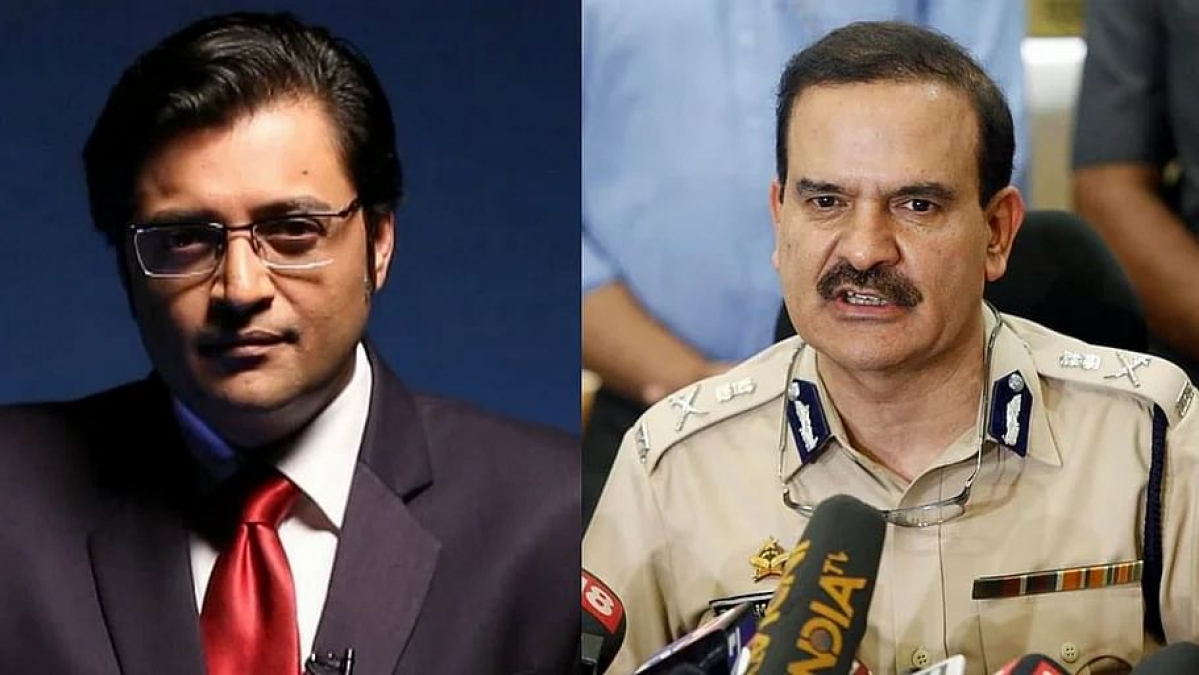 Mumbai Police to cooperate with ED in TRP scam case