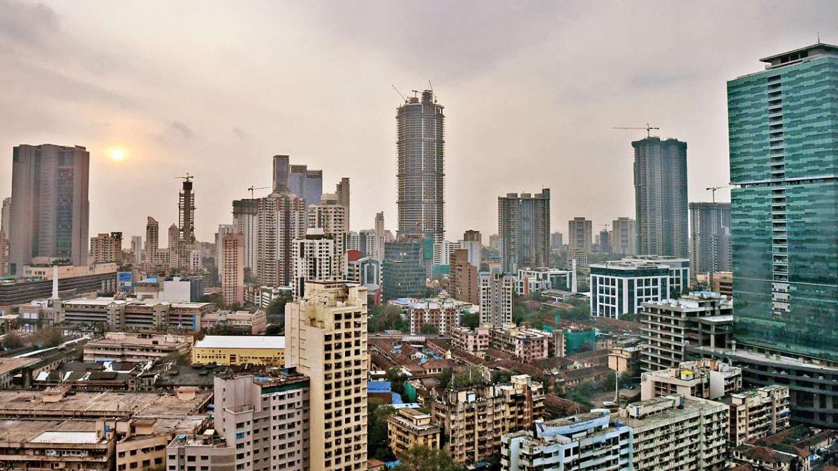 Maharashtra takes measures to boost aggregate demand