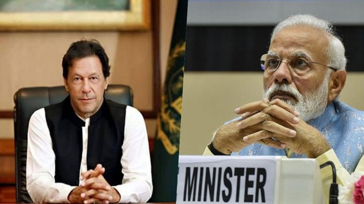 India refutes Pakistan's claims on Gilgit-Baltistan, asks to vacate 'illegal occupation of Indian territory'
