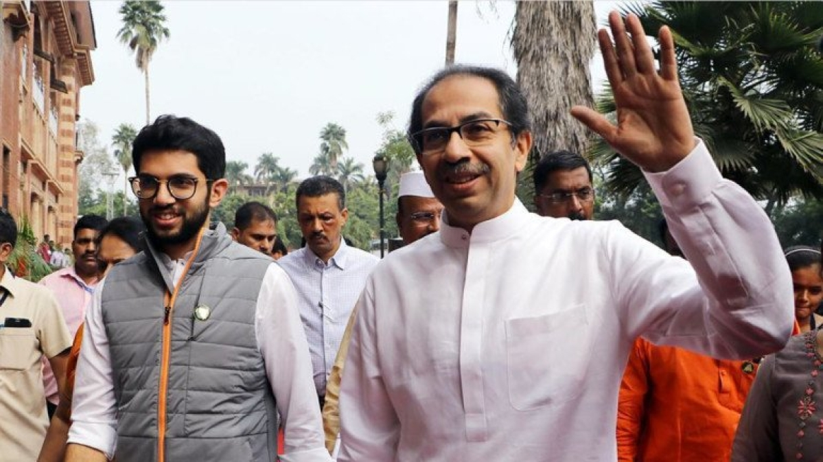FPJ follow up: CM Thackeray eyes Rs. 1 lakh crore industrial investment in current fiscal