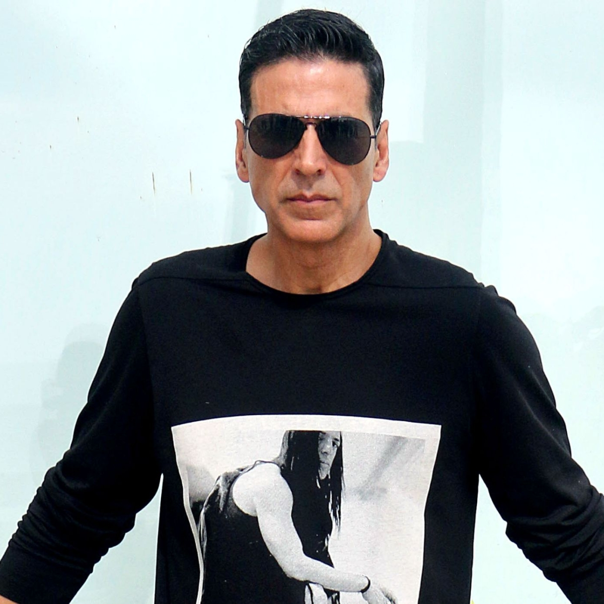 Akshay Kumar to help 3,600 dancers with free monthly ration amid COVID-19 crisis
