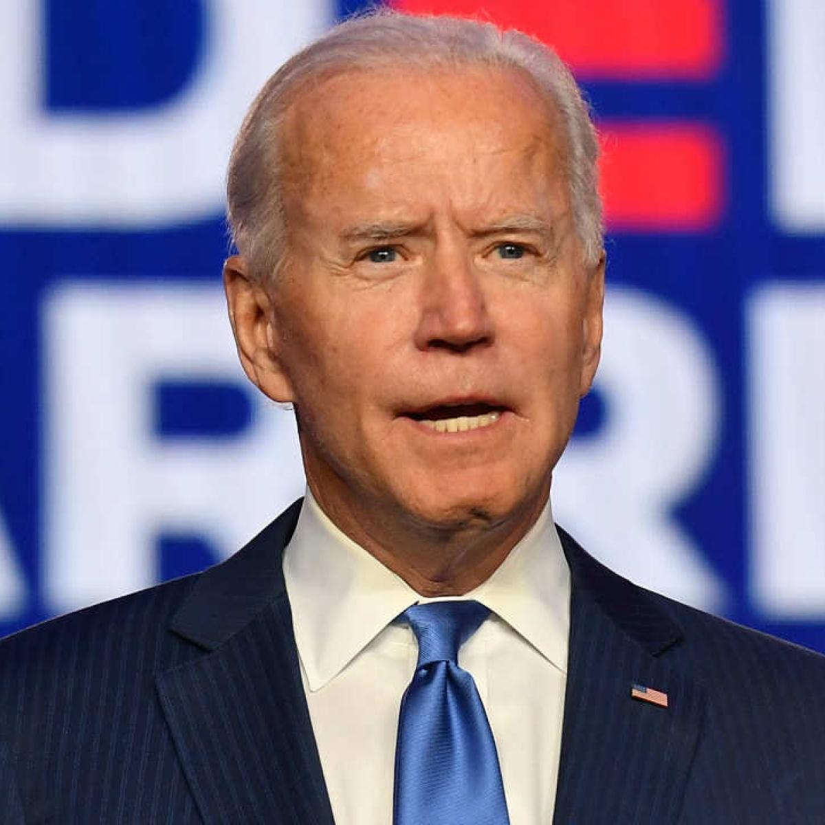 US President-elect Joe Biden appoints Indian-American Bharat Ramamurti as member of National Economic Council