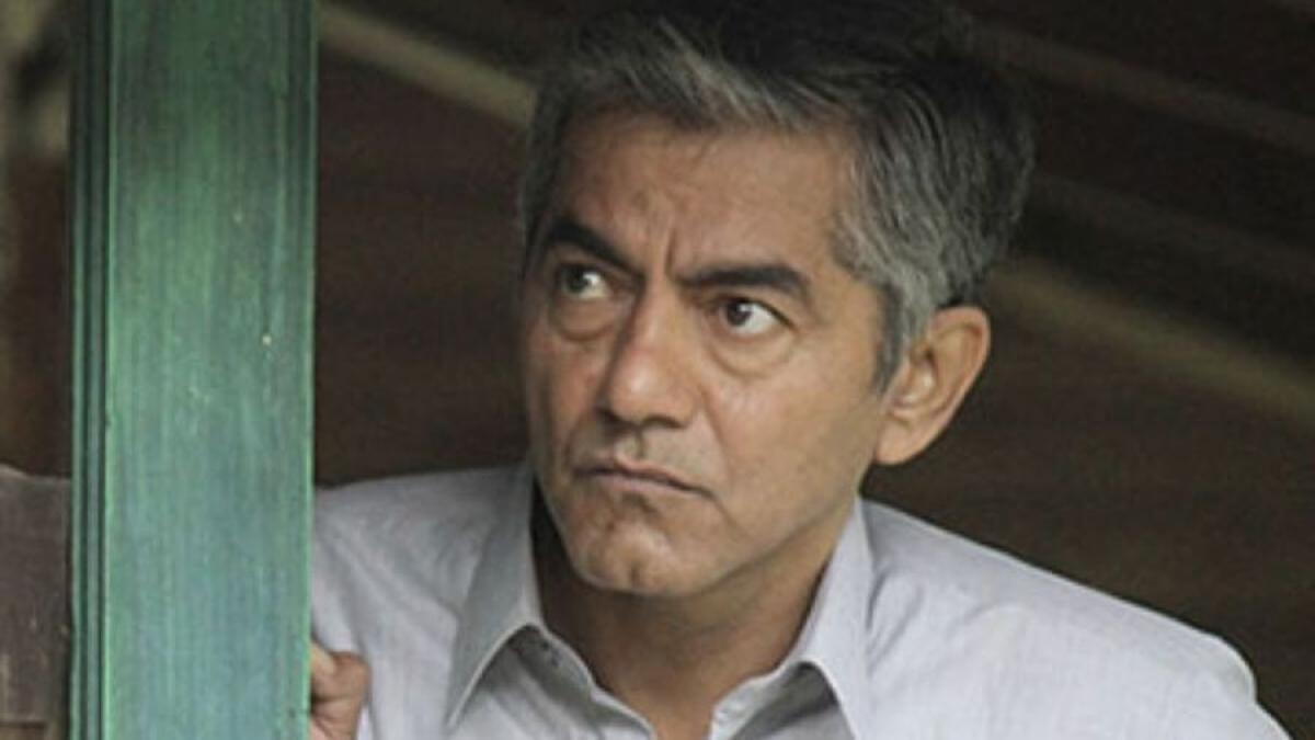 Kareena, Anushka, Priyanka and others mourn demise of actor Asif Basra