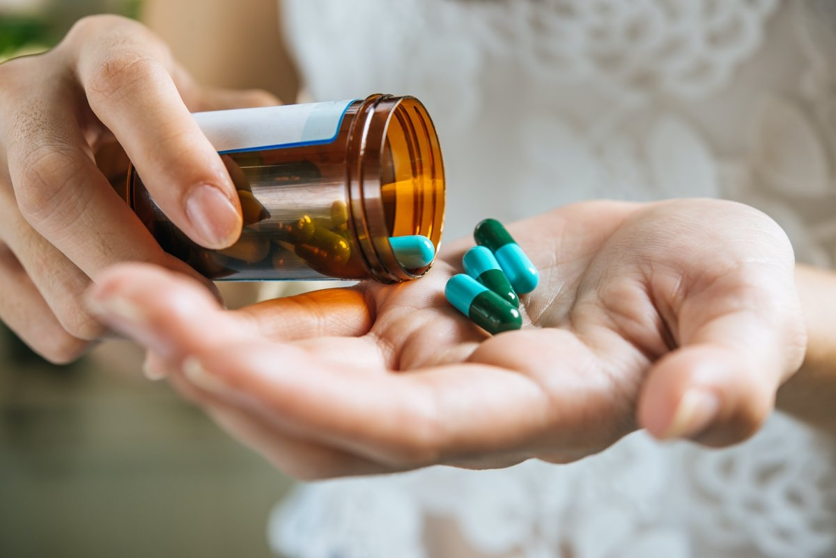 Sleep hormone melatonin may be a viable treatment option for COVID-19, study says