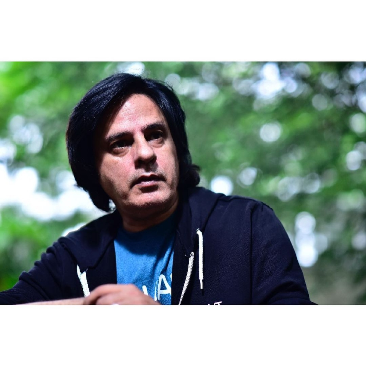 Rahul Roy health update: 'Aashiqui' actor says 'I am recovering, will be back soon'