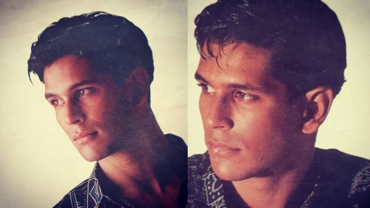Milind Soman opens up about how he bagged his first ad campaign, reveals 'they offered Rs 50,000'