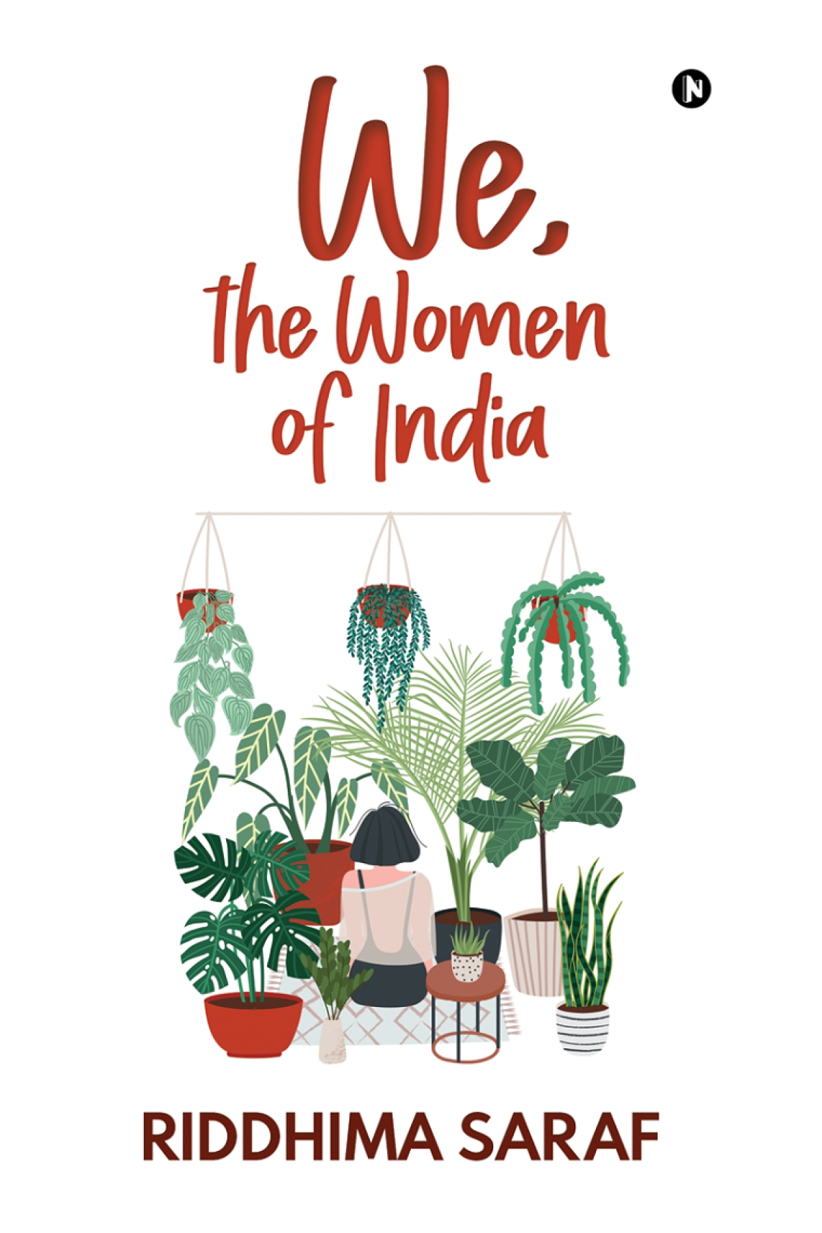 'We, the Women of India' review: Heart-warming short tales of love, loss and freedom