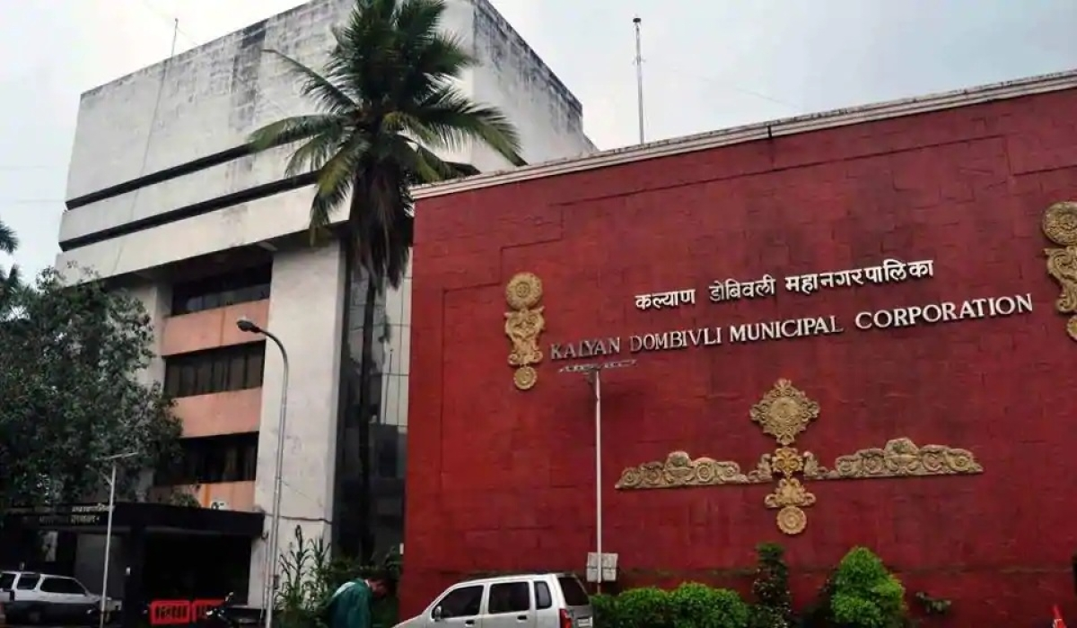 Kalyan-Dombivli civic body gears up for more safety measures to contain corona
