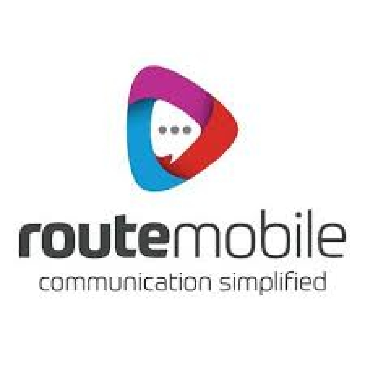 Route Mobile names Milind Pathak as Chief Business Officer to boost innovation