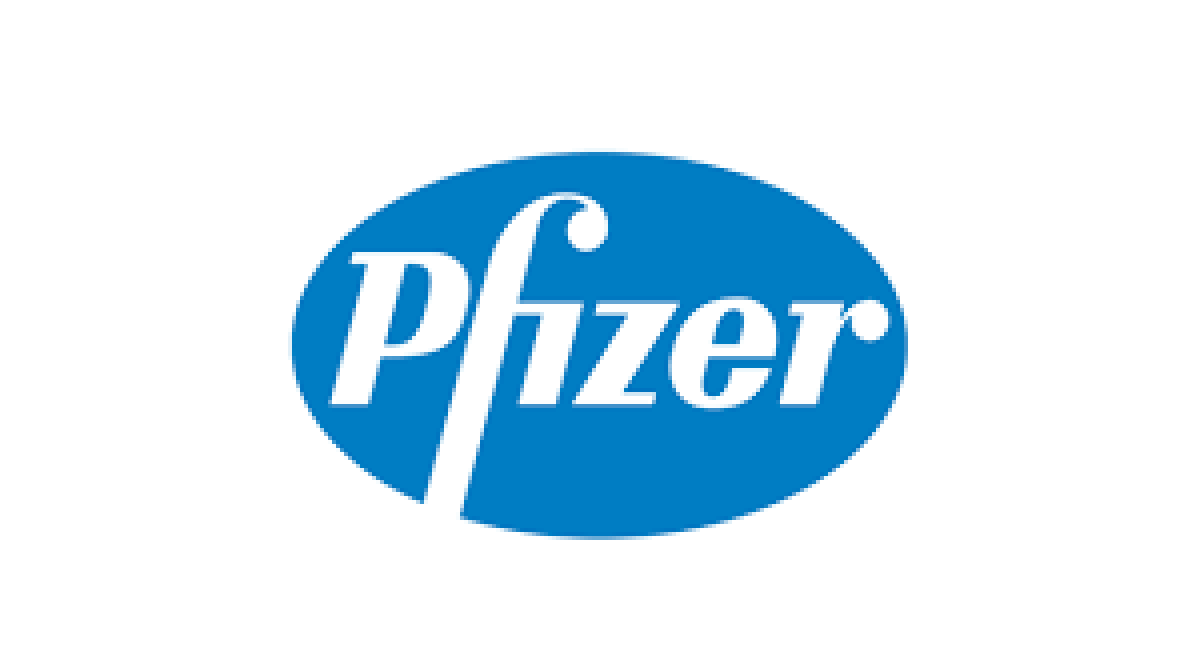 COVID-19: Pfizer begins Phase 1 clinical trial of oral pill