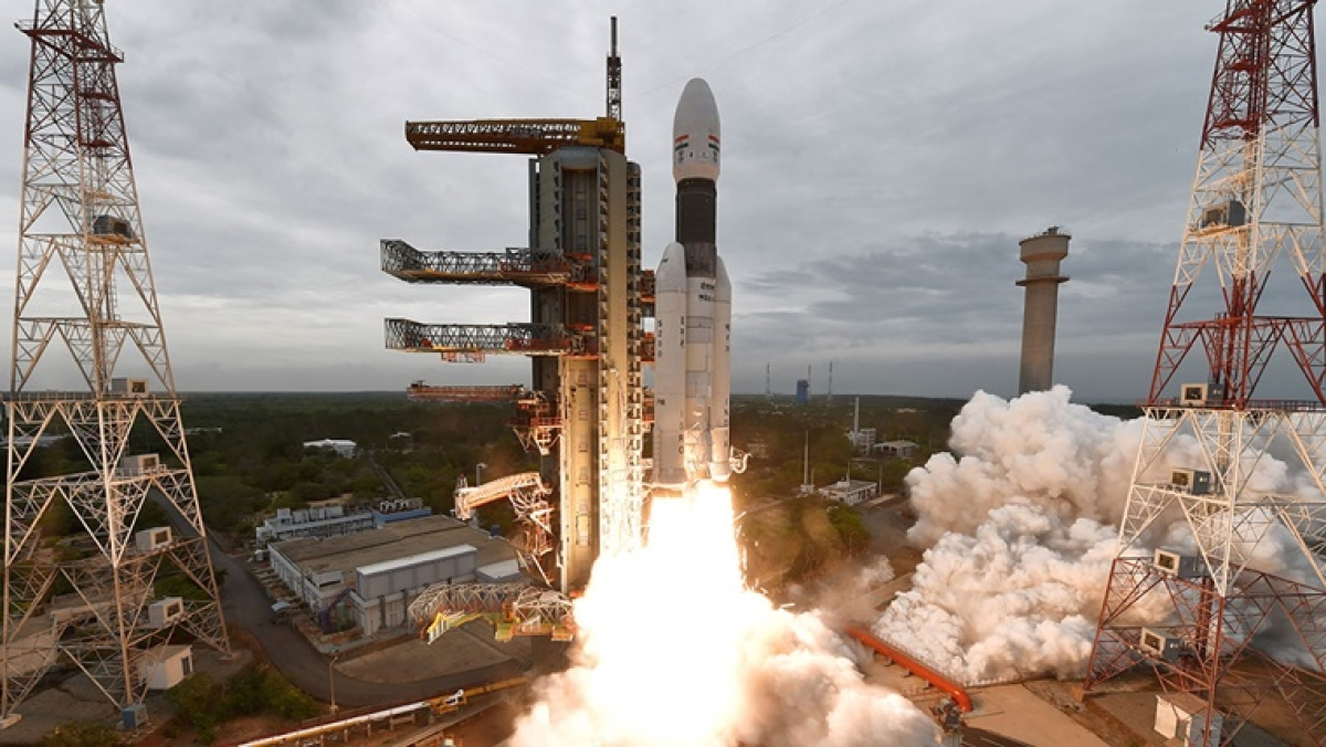 India's human space flight mission Gaganyaan likely to be delayed by one year due to COVID-19 pandemic