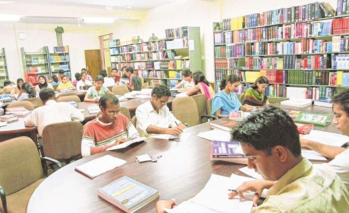 IIT Bombay phase-1 placements get highest offers from national, foreign companies