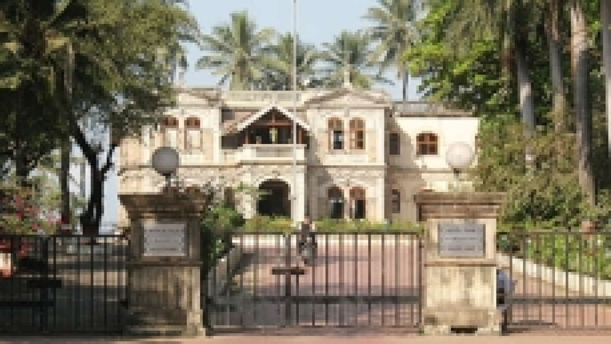CIDCO to e-auction bungalow plots in Ghansoli and Panvel