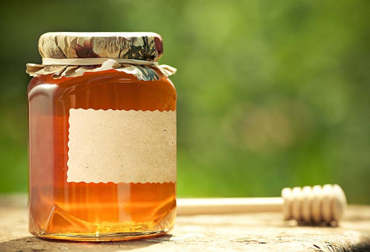 Dabur, Marico spat over claims on honey, approach ASCI against each other