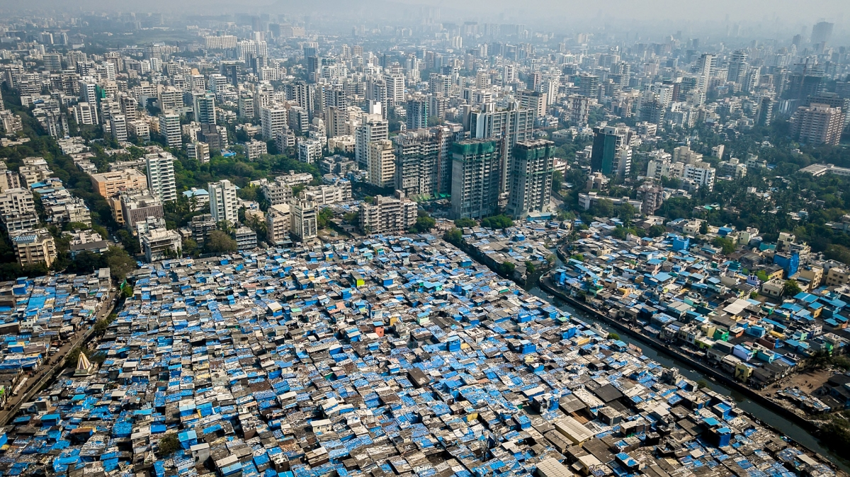 State to rechristen housing settlements and colonies with caste-based names
