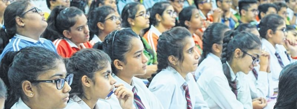 CISCE asks state governments to reopen schools offline for class 10 and 12