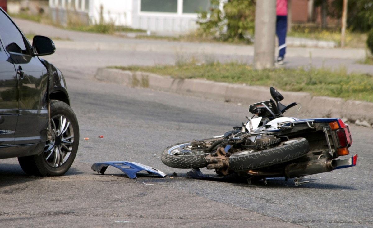 Mishap in Mumbai: Scooter-borne traffic cop killed in a hit-and-run