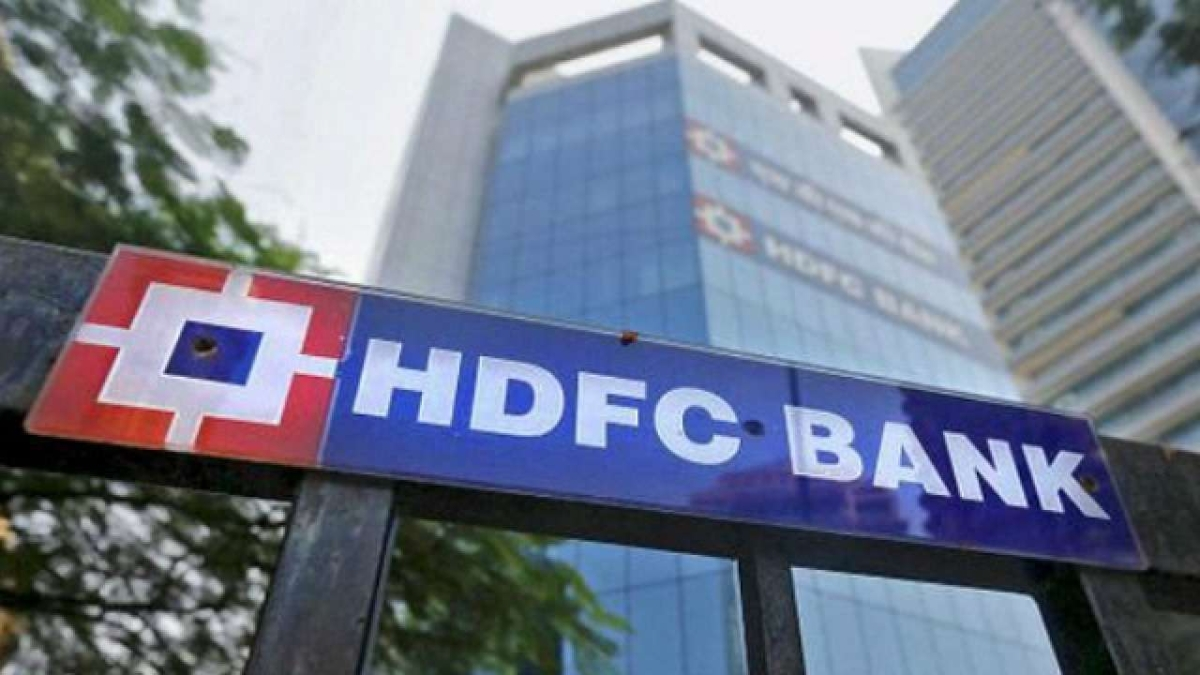 Result: HDFC Bank's profit after tax up by 18% in Q4 2021; its total deposits stood at Rs 13, 35,060 crore