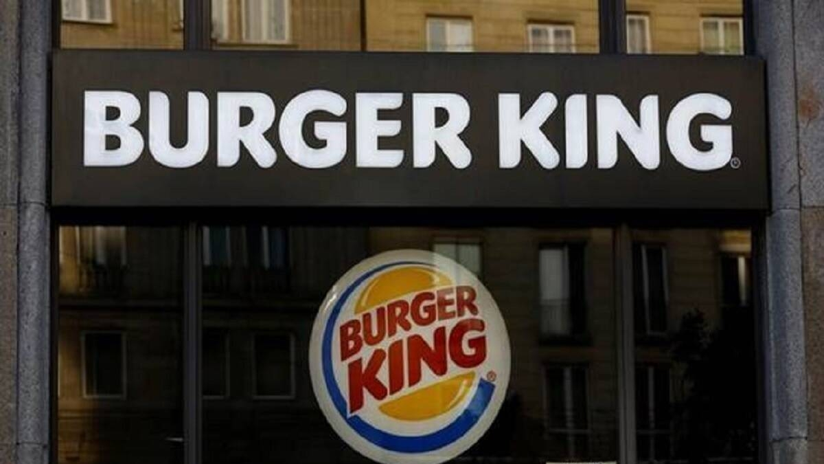 Burger King IPO likely to see about 70% gains on listing: Experts