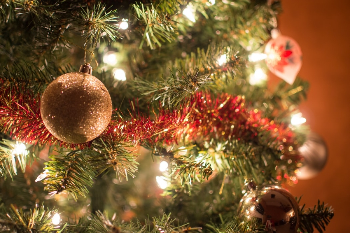 COVID-compliant Christmas in Mumbai this year: Maha Govt issues guidelines